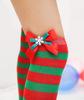 SLC0057_sock
