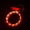 Red(FPC strip light)