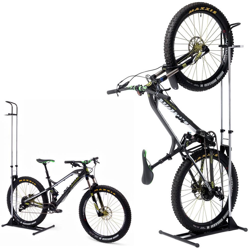 Cnc профили алюминиевых телескопических трубок и алюминиевых труб для высококачественных индивидуальных рамок велосипедов на алюминиевой фабрике