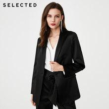 Женская летняя классическая Куртка S | 419372507(Китай)