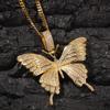 Gold+24inch cuban chain