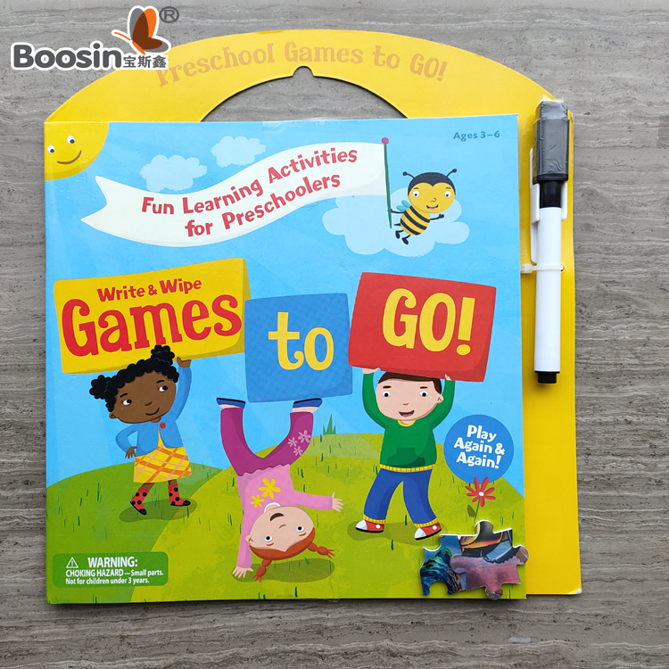 High Quality Wholesale Great Model Coloring Books - Buy Coloring Book,Wholesale  Coloring Books,Wholesale Top Model Coloring Books Product On Alibaba.com