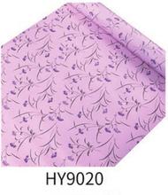 Роза ПВХ обои с цветами самоклеющиеся виниловые водонепроницаемые обои для гостиной наклейки украшение дома 0,45 М * 10 м(Китай)