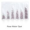 Acqua di Rose Opal(395)