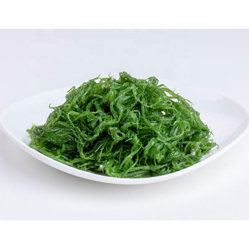 Производители Китай оптом соленые огонори