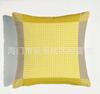 Small H-Lemon Yellow