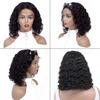 curly bob wig 03