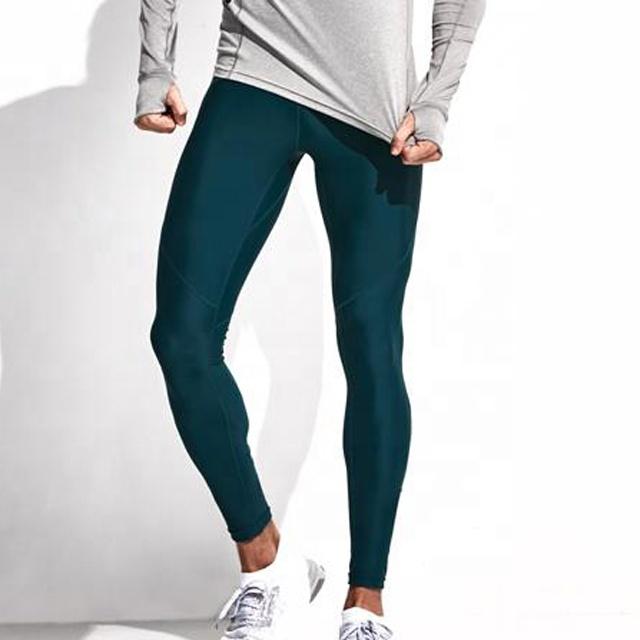 Pantalones Deportivos Ajustados Para Hombre Para Correr Jovenes Alfalete Buy Pantalones Para Correr Al Por Mayor Pantalones Para Correr Personalizados Pantalones Para Correr Al Por Mayor En Blanco Product On Alibaba Com