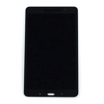 Good Quality For Samsung Galaxy Tab S4 10.5 T830 T835 SM-6835 Lcd assembly Touch Screen Digitizer screen