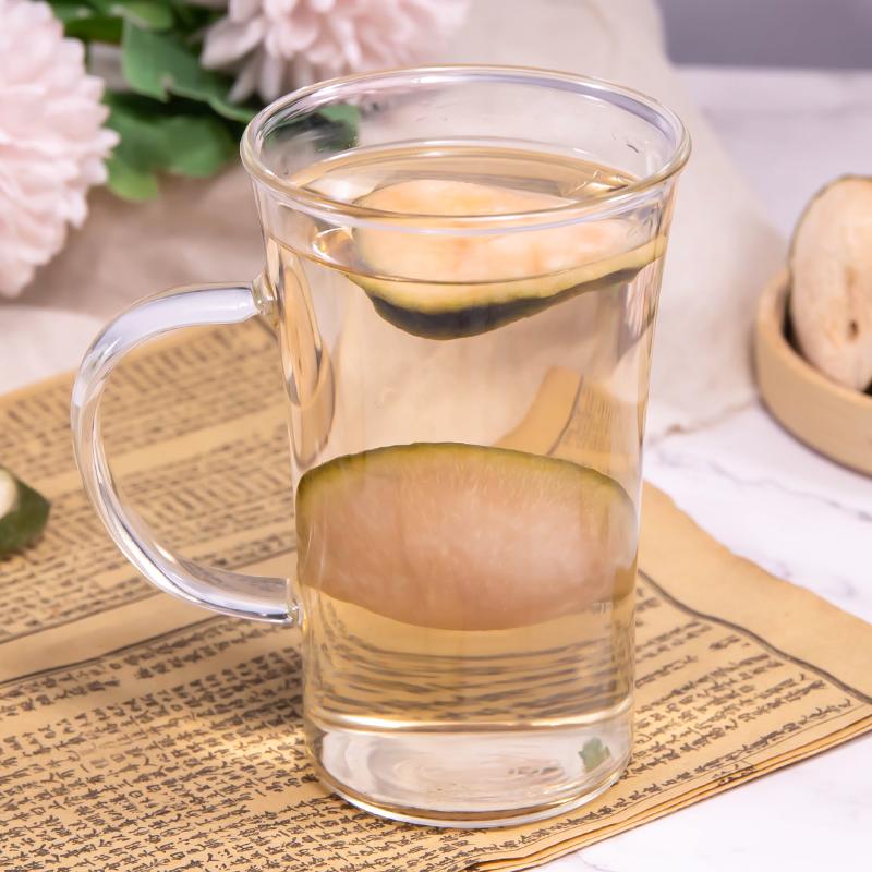 2021 Pure New Organic Herb Tea Slimming Fruit Tea For Brewing - 4uTea | 4uTea.com