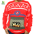Special Sales 2020 Plus Size Custom Knitted Men Ugly Funny Sweater Christmas ugly sweater Christmas