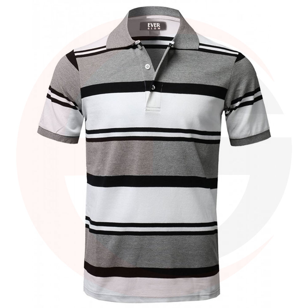 Pakistan Made Polo Shirt For Sale Custom Men Polo Shirt High Quality Dry Fit Polo Shirts For Men - Buy High Quality Men Dry Fit Polo Shirts,Low Moq ...