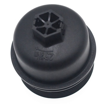 Oil Filter Housing Cover 1103L7 1103.L7 for CITROEN JUMPER 2.2HDI PEUGEOT BOXER 2.2HDI FIAT DUCATO 2.2D