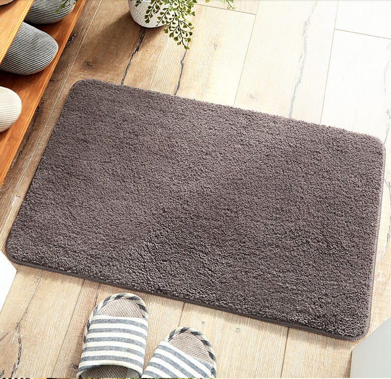 New Style High Quality Polyester Carpet and Rug for Living Room Floor