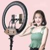/product-detail/22-inch-55-5cm-fill-makeup-mirror-photography-selfie-ring-light-led-ring-light-1600051115066.html