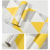 WP555黄色