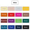 17 colors