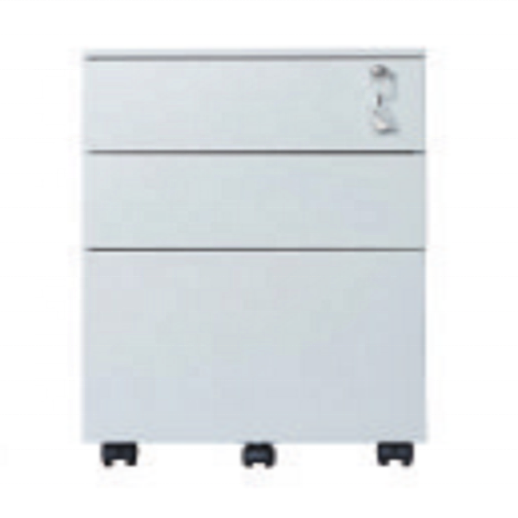 Factory direct sales hospital Floor cabinet locker and drawer clinic furniture medical