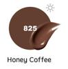 825 HONY COFFEE