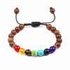 Wooden Beads A