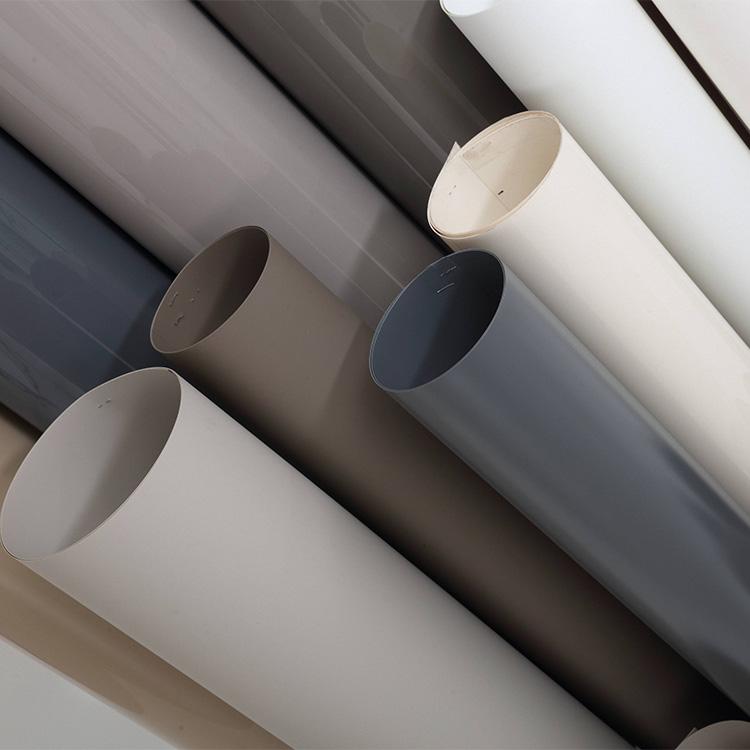 Продажа с завода, различные широко используемые мраморные Защитные пленки petg, декоративные пленки, мебель