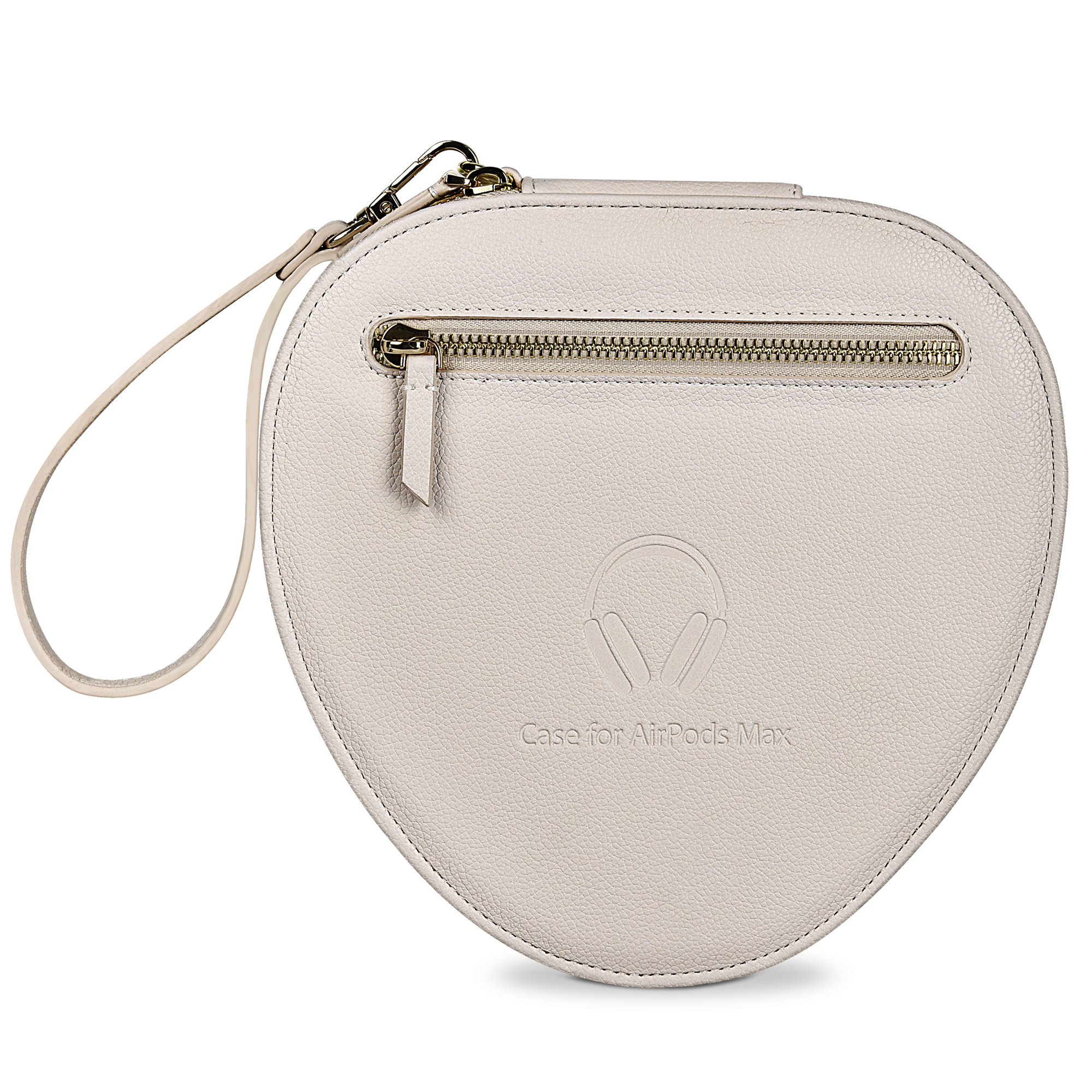 WiWU Travel Protective Case for Airpods Max