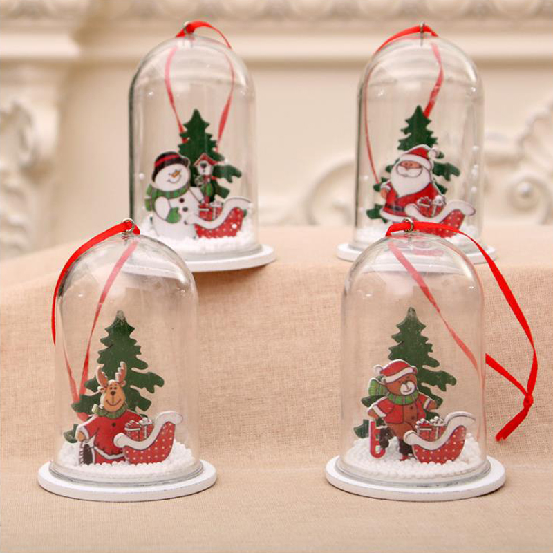 Holiday Gifts Christmas Tree Hanging Decorations Wood And Polyresin Ornaments Santa Figurines Buy Amazon Christmas Decorations Christmas Hanging Decoration Christmas Tree Figurine Decorator Product On Alibaba Com
