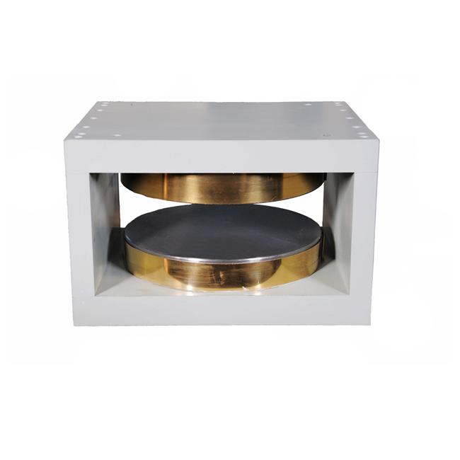Mrシリーズ永久磁石-核磁気共振のための安定した磁場 - Buy 実験室永久 ...