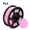 PLA Pink / Neutral Box