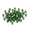 glass beads 5