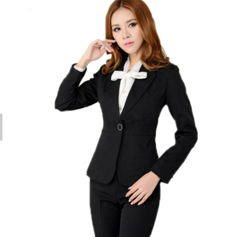 Setelan Bisnis Wanita Hot Trendi Untuk Wanita Buy Setelan Bisnis Setelan Bisnis Untuk Wanita Trendi Wanita Hot Setelan Bisnis Product On Alibaba Com