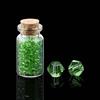 Crystal Glass Beads 5