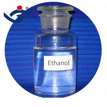 best price iso propyl alcohol 99% supplier