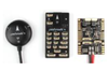 Pixhawk 4(aluminum case)&GPS (UBLOX NEO-M8N)&PM07