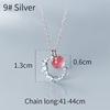 9# Silver-599113534758