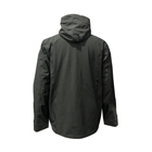 Waterproof Men's Jackets Jacket Breathable And Waterproof Outdoor Wear Clothing Men's Jackets