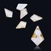 Nail Rhinestone Shapes-11