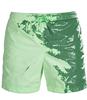 H2430001 Mint green