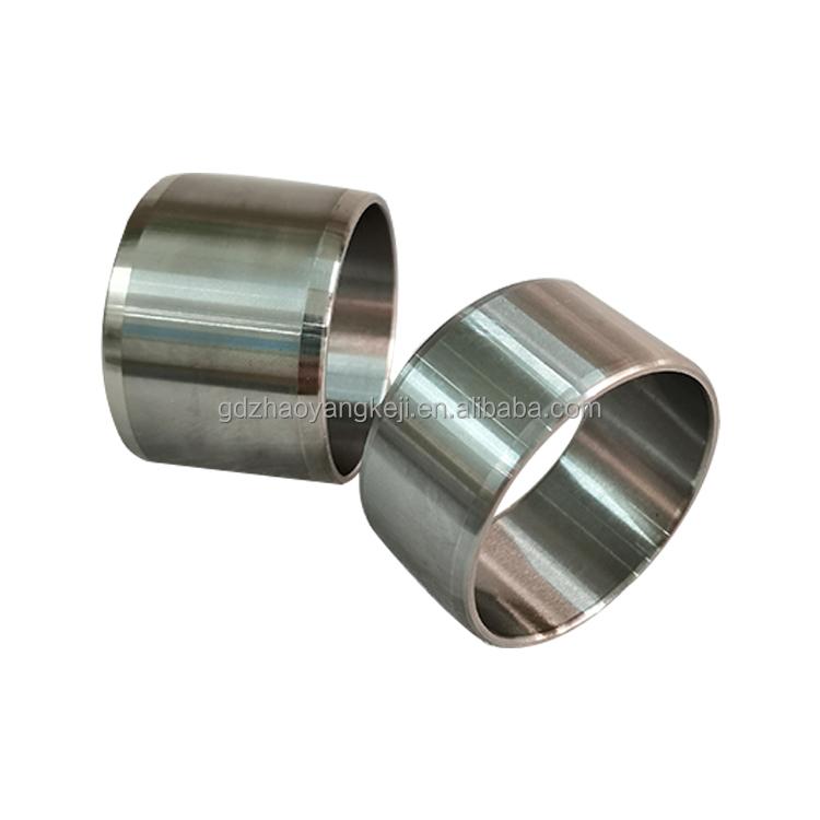 IngersoII Rand screw air compressor bushing 99267890