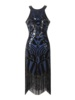 1920 dress 37
