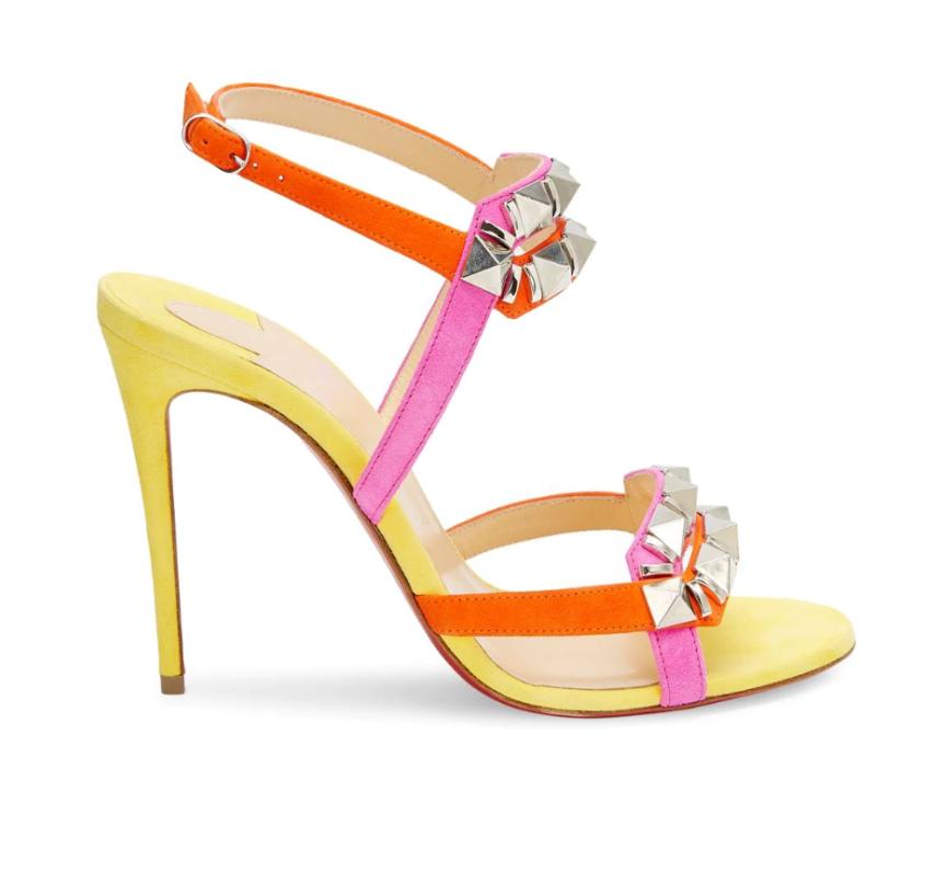 haga turismo Tratamiento El diseño  Venta al por mayor sandalias romanas mujer altas-Compre online los mejores sandalias  romanas mujer altas lotes de China sandalias romanas mujer altas a  mayoristas | Alibaba.com