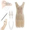 EY68 1920s dress 23