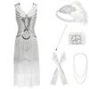 EY68 1920s dress 14