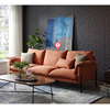 (Copper brown)-LS01SFAG1K009