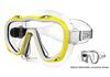 MK-904黄色