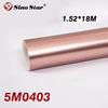 5M0403: oro Rosa