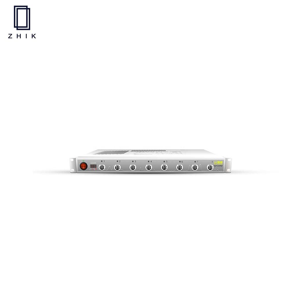 Тестер емкости и разрядки литий-ионных батарей, 5 в 10 мА