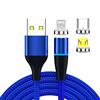 M12A1 Blue Cable