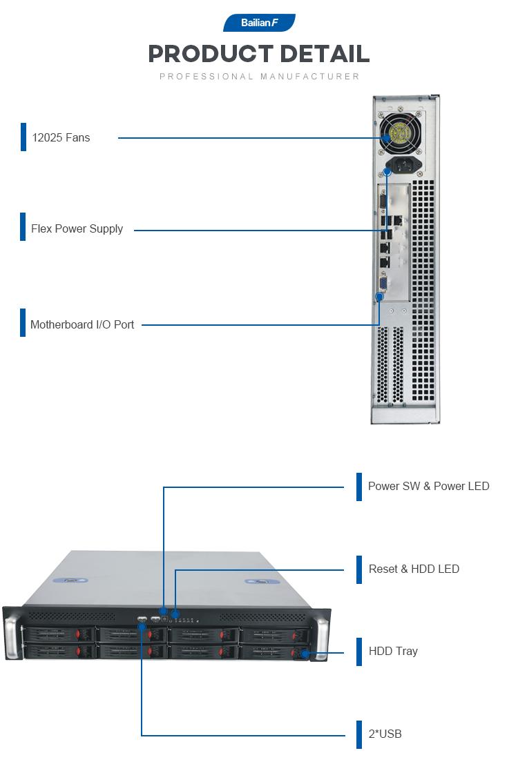 установка почтового сервера на хостинг