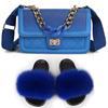 Blue set 1
